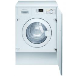 Lavadora-secadora, 7/4 kg, 1200 rpm, Blanco Balay 3TW773B