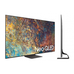 "TV QN95A Neo QLED 4K 163 cm 65"" 4K Smart TV Samsung QE65QN95AATXXC"
