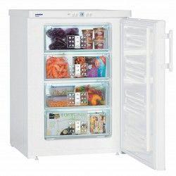 Congelador vertical Liebherr GP1486