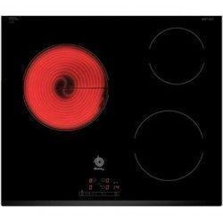 Placa vitrocerámica de 60 cm Balay 3EB714LR