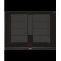 Placa inducción 70cm siemens EX775LYE4E