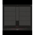 Placa Flexinducción Siemens EX675LYC1E