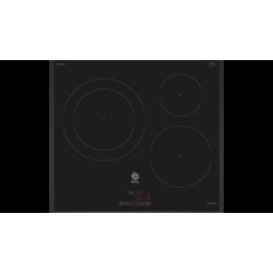 Placa inducción 60cm Balay 3EB965LR