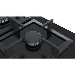 Placa de gas 60cm Bosch PPC6A6B20