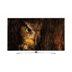 "TV LED 65"" SUPER UHD 4K 65SJ810V"