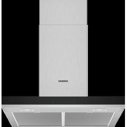 Campana decorativa 60cm Siemens LC66BHM50