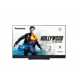 "TV Oled 55"" 4K TX55GZ2000E"