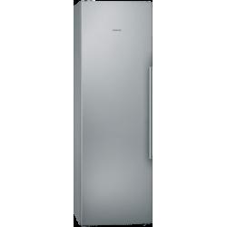 Frigorífico 1 puerta Siemens 1,86 x60 KS36FPIDP
