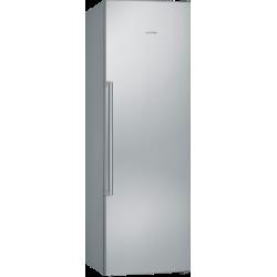 Congelador 1 puerta Siemens GS36NAIDP 186 x 60 cm