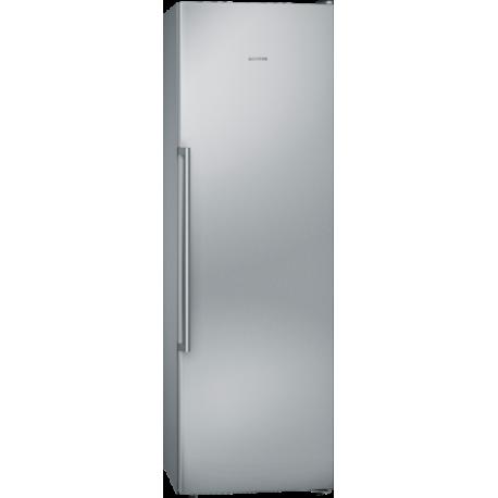 Congelador 1 puerta Siemens GS36NAIEP 186 x 60 cm