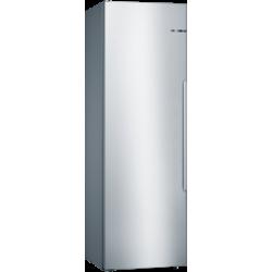 Frigorífico 1 puerta 186 x 60 cm Bosch KSV36AIEP
