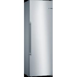 Congelador 1 puerta 186 x 60 cm Bosch GSN36AIEP