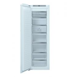 Congelador integrable 177.2 x 55.8 cm Balay 3GIF737F