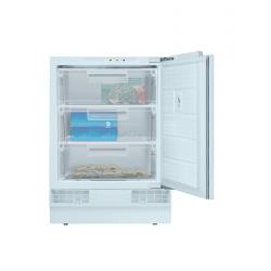 Congelador integrable bajo encimera 82 x 59.8 cm Balay 3GUF233S