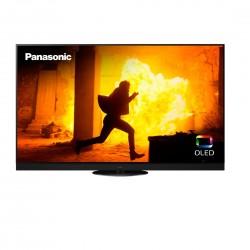"Oled Panasonic 55"" TX55HZ1500E"
