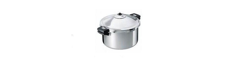 Compra online menaje cocina for Menaje cocina online